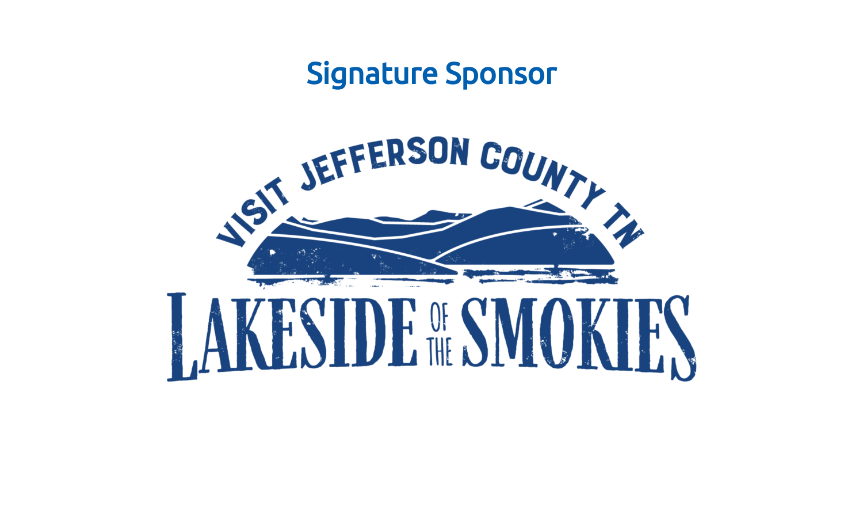BF_Visit Jefferson_logo