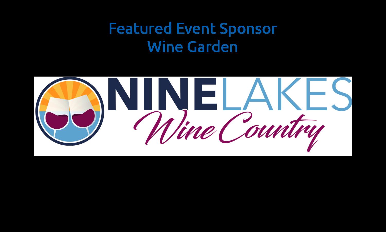 BF_wine sponsor logo