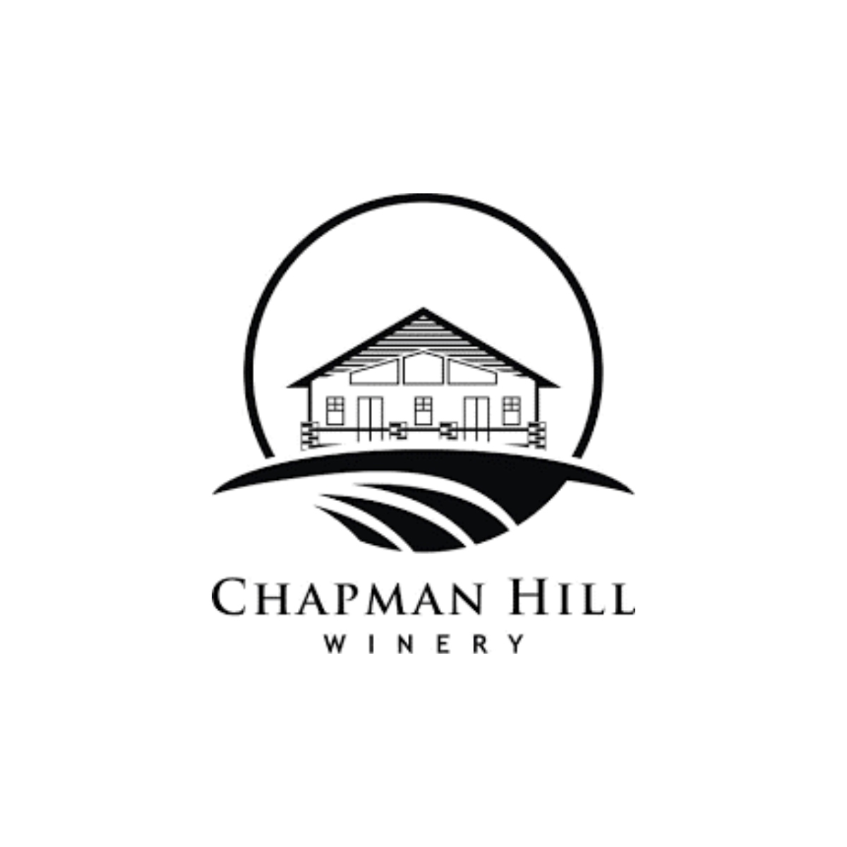 chapman hill