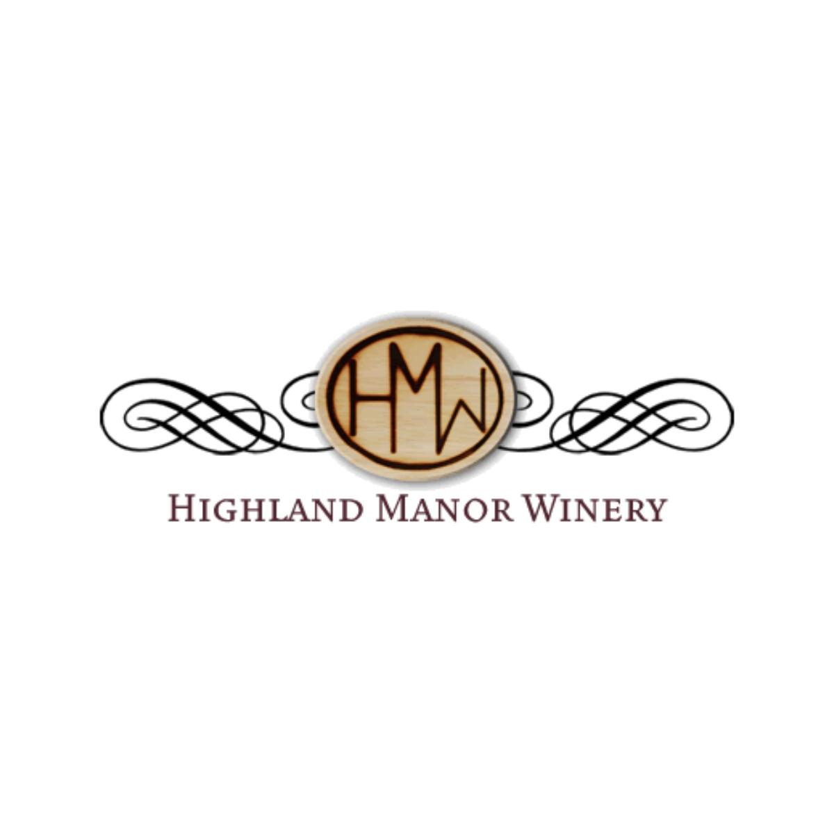 highland manor