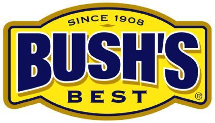 Bush'sBestLOGO