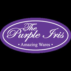 Purple Iris- Pilot_s Brunch