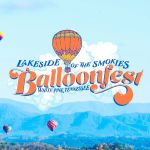 LOTS Balloon Festival
